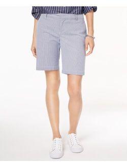 Hollywood Casual Regular Fit Chino Shorts