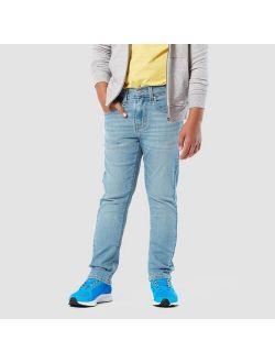 DENIZEN® from Levi's® Boys' Skinny Jeans