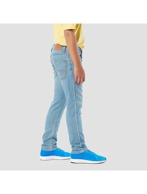 DENIZEN from Levi's DENIZEN® from Levi's® Boys' Skinny Jeans