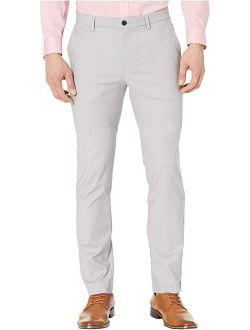 Men's Modern Stretch Casual Chino Pants