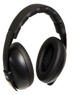 Banz Big Boys and Girls Earmuffs Hearing Protection
