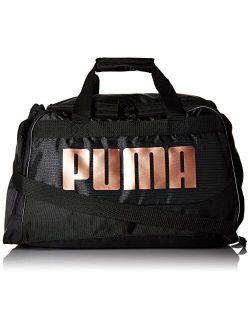 Evercat Women's Candidate Duffel Bag