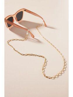 Frances Sunglasses Chain