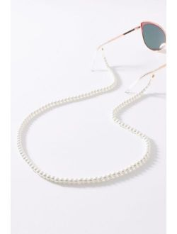 Effie Pearl Sunglasses Chain