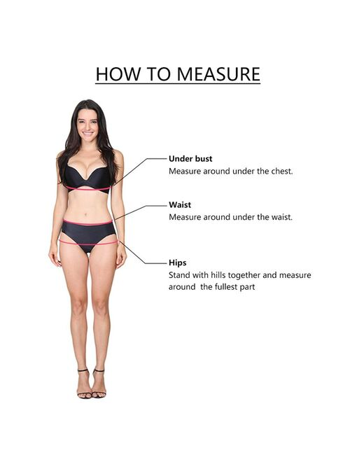 Drop Ship Women's Sexy High Breast Contrast Gradient Split Bikini Set One Piece Swimsuit 2021 Brazilian Bikini Bathing Suit