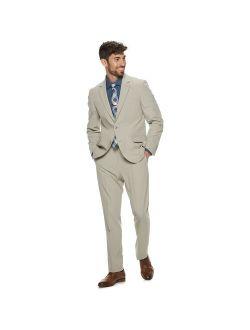 Men's Apt. 9® Slim-Fit Stretch Suit