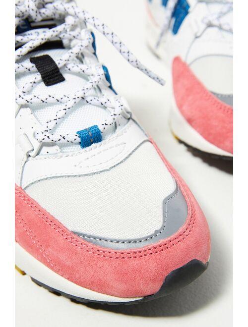 Anthropologie Karhu Fusion 2.0 Sneakers