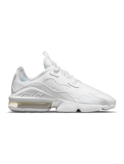 Air Max Infinity 2 Men's Lace-Up Running Sneakers
