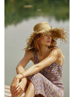 Palms Sun Hat