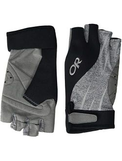 Outdoor Research Upsurge Fingerless Paddle Gloves