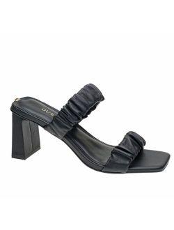 Women's Aindrea Sandals