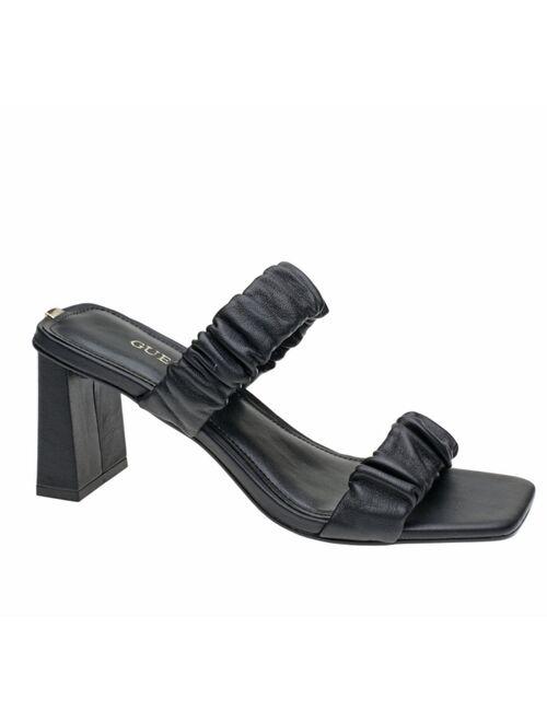 Guess Women's Aindrea Sandals