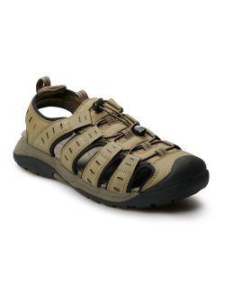 ® Lonny Men's Fisherman Sandals