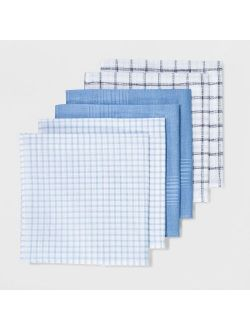 Es And Handkerchiefs Set - Goodfellow & Co™ One Size