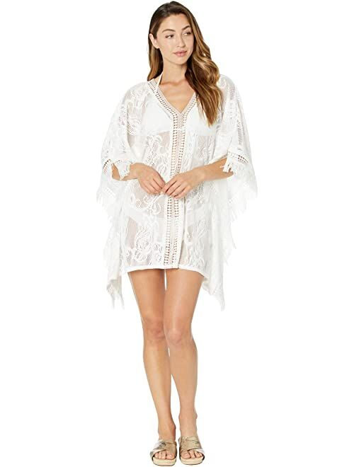 Lilly Pulitzer Skyla Cover-Up