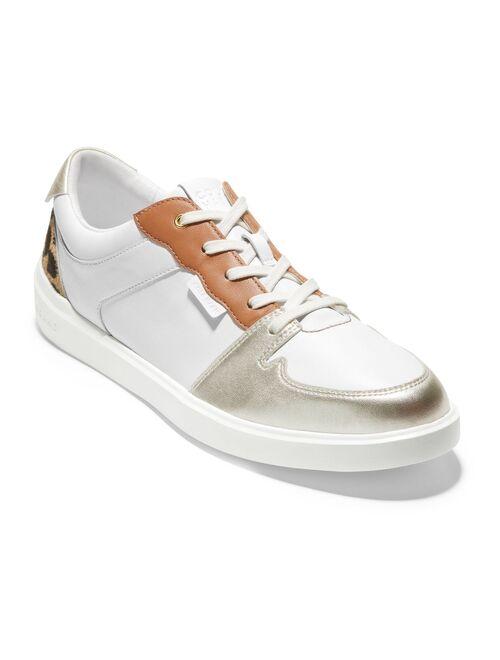 Cole Haan Grand Crosscourt Women's Sneakers