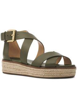 Women's Darby Sandals