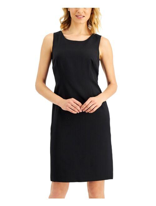 Le Suit Petite Dress Suit