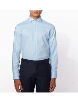 BOSS Men's Jason Slim-Fit Dress Shirt