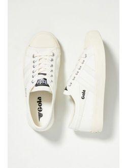 Coaster Sneakers