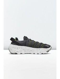 Space Hippie 04 Sneaker