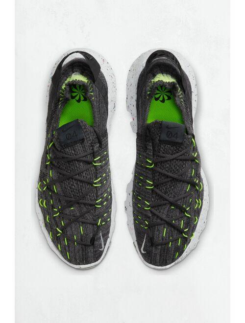 Nike Space Hippie 04 Sneaker