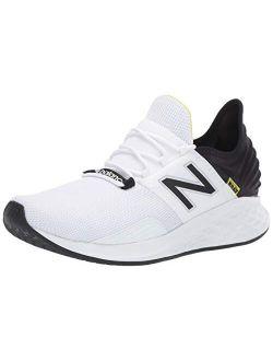 ® Fresh Foam ROAV Men's Running Shoes