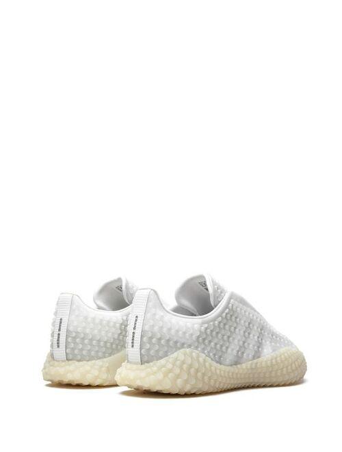 Adidas Graddfa AKH Low Top Running Sneakers