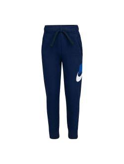 4-7 Nike Fleece Jogger Pants