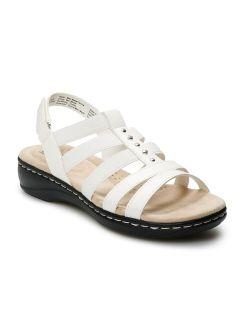 ® Etude Women's Sandals