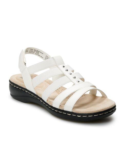 Croft & Barrow ® Etude Women's Sandals