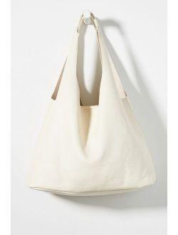 "Women""s Slouchy Shoulder Bag"
