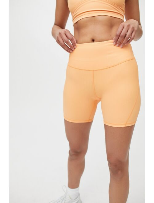 Champion UO Exclusive Ribbed Bike Short