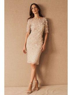 Petaluma Dress
