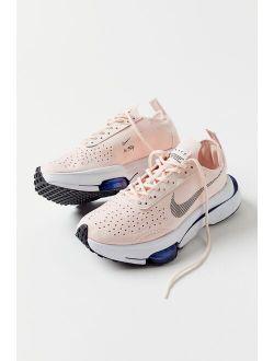 Air Zoom-Type Women's Sneaker