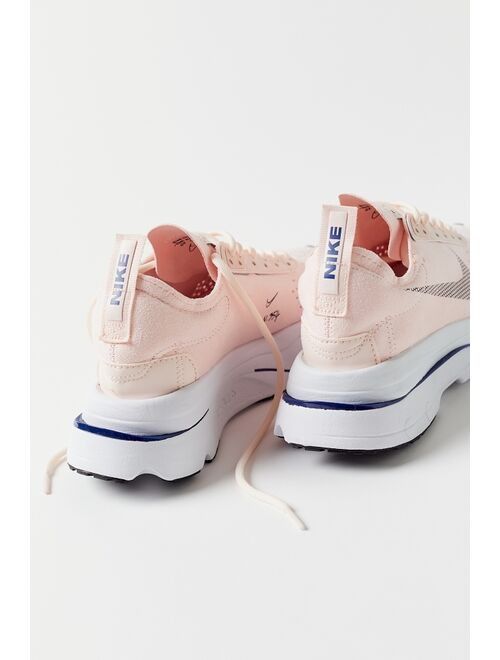 Nike Air Zoom-Type Women's Sneaker