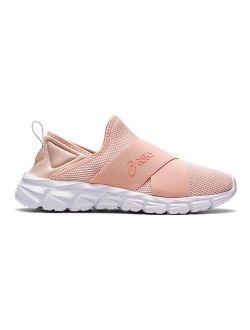 Quantum Lyte Women's Slip-On Shoes