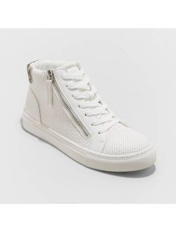 High Top Sneakers - Universal Thread™