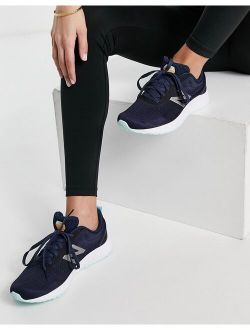 Fresh Foam Arishi sneakers in dark navy blue