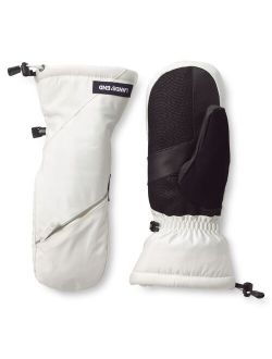 Nds' End Expedition Winter Mittens