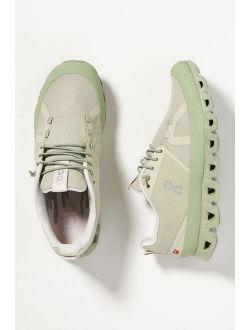 On Cloud Dip Sneakers