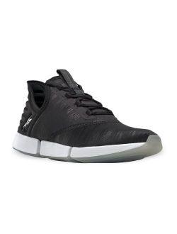 DailyFit Women's Sneakers