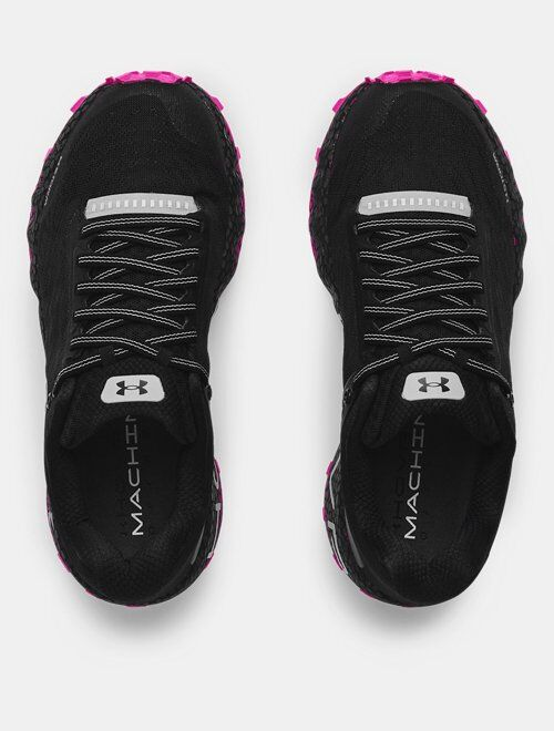 Under Armour Women's UA HOVR™ Machina Off Road Running Shoes