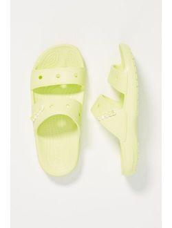 Classic Slide Sandals