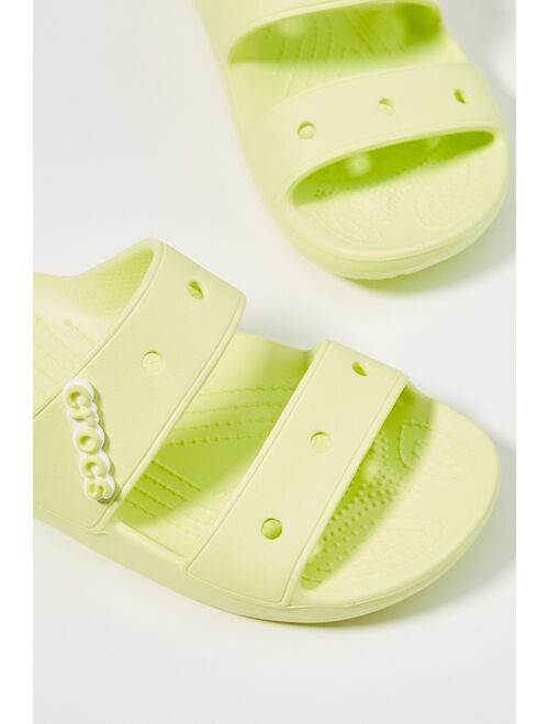 Crocs Classic Slide Sandals