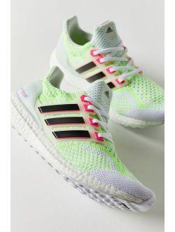 Ultraboost 5.0 DNA Sneaker