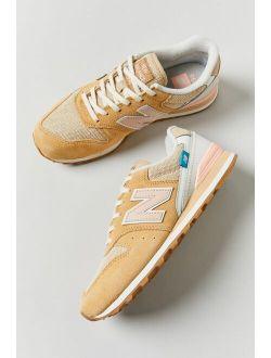 996 Women's Sneaker