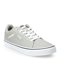 ® Seldan Men's Skate Shoes