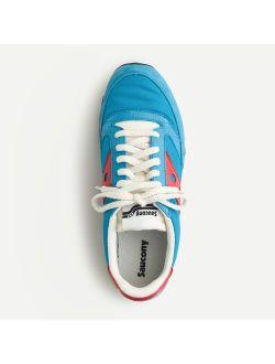 ® Jazz 81 Distressed Sneakers