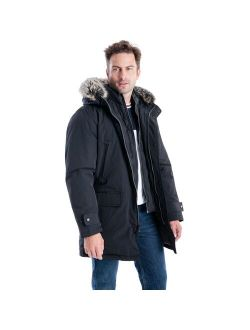Men's TOWER by London Fog Arctic Jacket